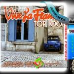 Vive La France Top 100 (2012)